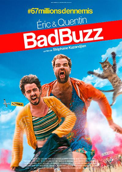 Film badbuzz