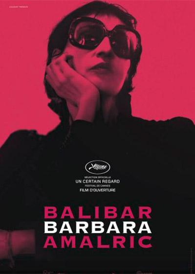 Film barbara
